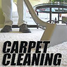 1# Carpet cleaning services Brisbane - CALL NOW
