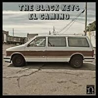 Black Keys cover band - looking for guitarist & singer