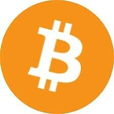 Selling 0.43 BTC bitcoin cryptocurrency