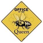 Aunt Bee's Attic