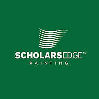 Marketing position for Scholar's Edge Painting