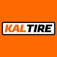 Tire Technicians(temporary and permanent opportunities available