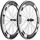 Hed Wheels Clincher