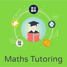 High School Maths Tutoring @ $25/hr Adelaide CBD Adelaide City Preview
