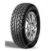 255 70 15 Tyres