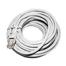 rj45 20 metre ethernet cable cat5