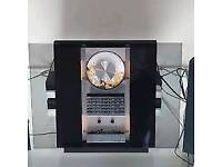 Bang and Olufsen Overture Mini Stereo System