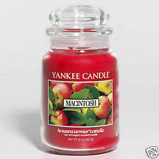 Most popular yankee candle scents ebay for Most popular candles