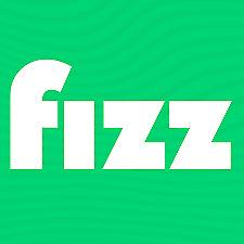 Fizz mobile (Videotron) Gratuit 25$ de credit ; code promo P4KW9
