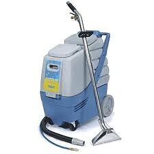 Sub-contract carpet cleaners required throughout the UK