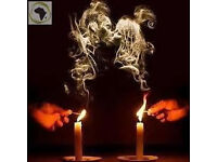 LOVE SPELL CASTER TO SETTLE TROUBLED LOVERS/SPIRITUAL HEALER & PSYCHIC ON +27735144412 TO