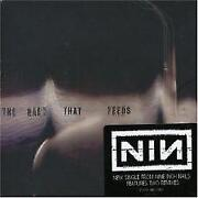 Nine inch Nails The Hand That Feeds