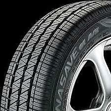 NEW 165/65R14 79S Dunlop Enasave 01 A/S     #267028902