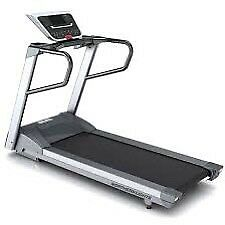 Northern lights treadmill for sale