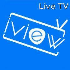 IPTV all the sports