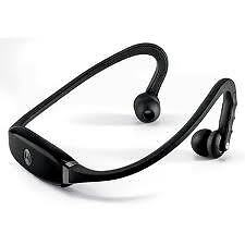 Motorokr Bluetooth Headset S9 HD With Mic