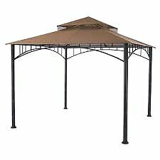Wanted Gazebo Parts: Columns, Cross Beams