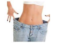 Lipotrim Maintenance Choc Whip Sachets 25 Weight Loss Diet