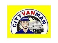 CHEAP MAN AND VAN LIVERPOOL 24/7 FAST RELIABLE REMOVALS SERVICE 0745 303 5533 KEITH for sale
