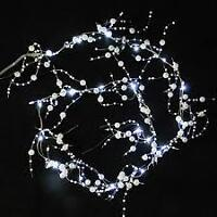 IM LOOKING FOR CHRISTMAS FAIRY LIGHTS  GARLAND
