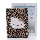 Hello Kitty iPad Bag