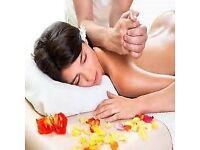 Thai Massage Spilsby uses stretching movements to improve flexibility and aid relaxation.