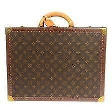 vintage louis vuitton bags