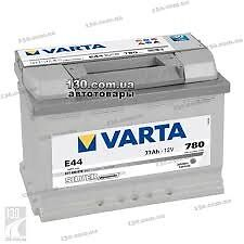 VARTA Batteries. BEST FITTED Price in Brisbane Guarenteed