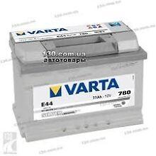 VARTA Batteries. BEST FITTED Price in Brisbane Guarenteed Acacia Ridge Brisbane South West Preview