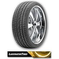 NEW 205/50R17 ALL SEASON TIRES SALE, GREAT DEAL!!!
