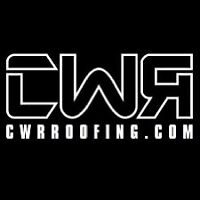 CWR Roofing and Exteriors offering spring savings