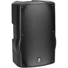 Speaker Hire for Parties - DJ or iPod connection Ripponlea Port Phillip Preview