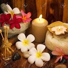 Healing Massage with experienced Female Therapist. 2/4 Hand. Free Parking.