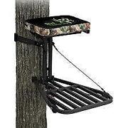 Bone Collector Tree Stand