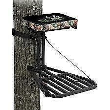 Bone Collector Tree Stand Ebay