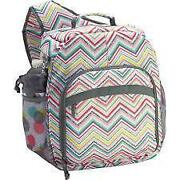 Thirty One Organizing Pack