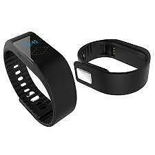 CERAMIC BLUETOOTH SMARTBAND
