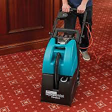 Ivy and David Carpet Cleaning  and home/office Cleaning