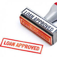 Business Loan Government Grant for new existing businesses