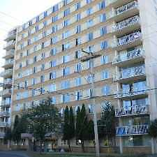 1 Bedroom Units Available Prince George British Columbia image 2