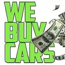 MOST$CASH$FREE TOW CALL NOW FOR YOUR CAR SCRAP CAR 647-766-6654