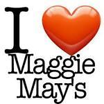 MAGGI MAYS