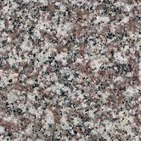 granite slabs. Counters. Special!!!! Special!!