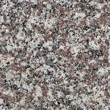 granite slabs. Counters. Special!!!! Special!! Cornwall Ontario image 1