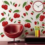 Cherry Retro Cafe