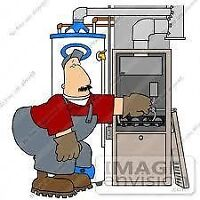 FURNACE OUT???   GIVE ME A SHOUT!!!        (780)887-4819