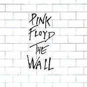 Pink Floyd The Wall Vinyl