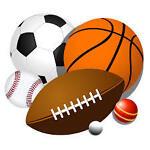 A&S Sports Merchandise