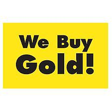 Turn your old Gold Jewellery into cash today in Newcastle Adamstown Heights Newcastle Area Preview