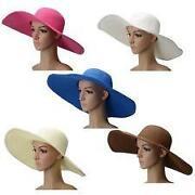 Womens Summer Hats